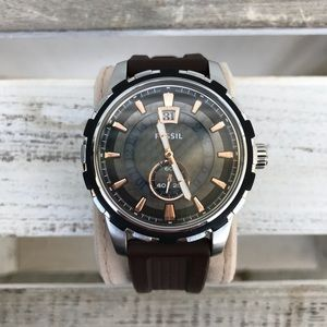 Other - Fossil Watch